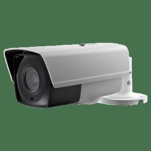 SF-CV788VP-FTVI-Telecamera HDTVI Safire 1080p (25FPS)