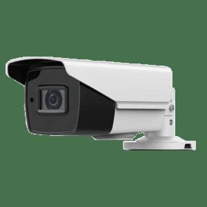 SF-CV788ZP-5MT-Telecamera bullet varifocal Safire Gamma PRO