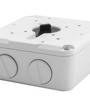 TR-JB07-D-IN – Bullet Junction Box