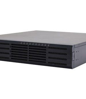 NVR308-32R/64R-B – 32/64 Channel 8 HDDs RAID NVR