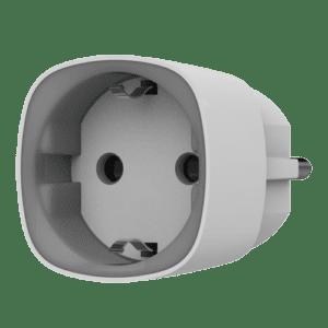 AJ-SOCKET-W Smart Plug con telecomando