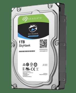 HD1TB-S – Disco duro Seagate Skyhawk