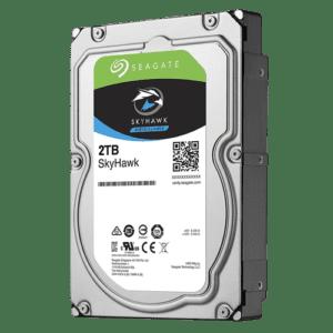 HD2TB-S – Disco duro Seagate Skyhawk