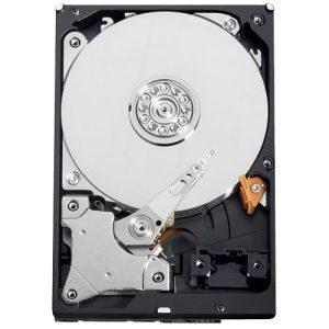 HD1TB – Hard Disk