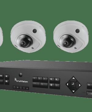 TVN-1104-KW2