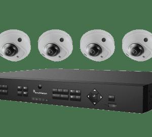 TVN-1108-KW2