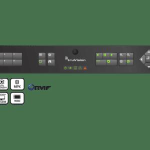 TVN-1104cS-1T(2T)