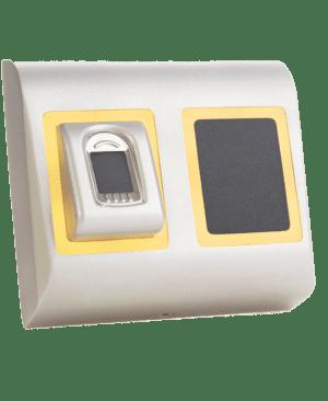 ACL800SUW-BCMF-S Lettore biometrico