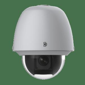 TVP-6101 Truvision HD-TVI Analog PTZ, 1080P, 32X, WDR
