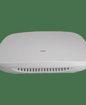 WIFI5-AP1200D-IN